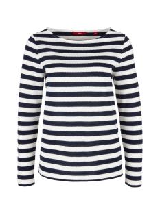 s.Oliver T-shirt 14902316577 59H3