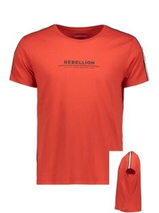 EDC T-shirt 029CC2K001 C630