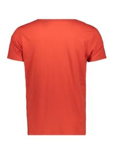 029cc2k001 edc t-shirt c630