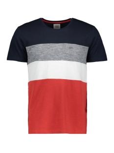 EDC T-shirt 029CC2K026 C400