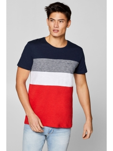 029cc2k026 edc t-shirt c400