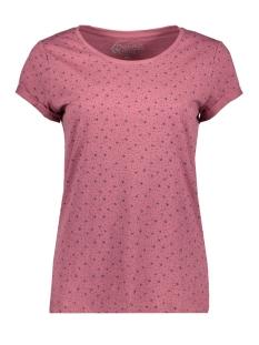 EDC T-shirt 029CC1K020 C605