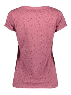 029cc1k020 edc t-shirt c605