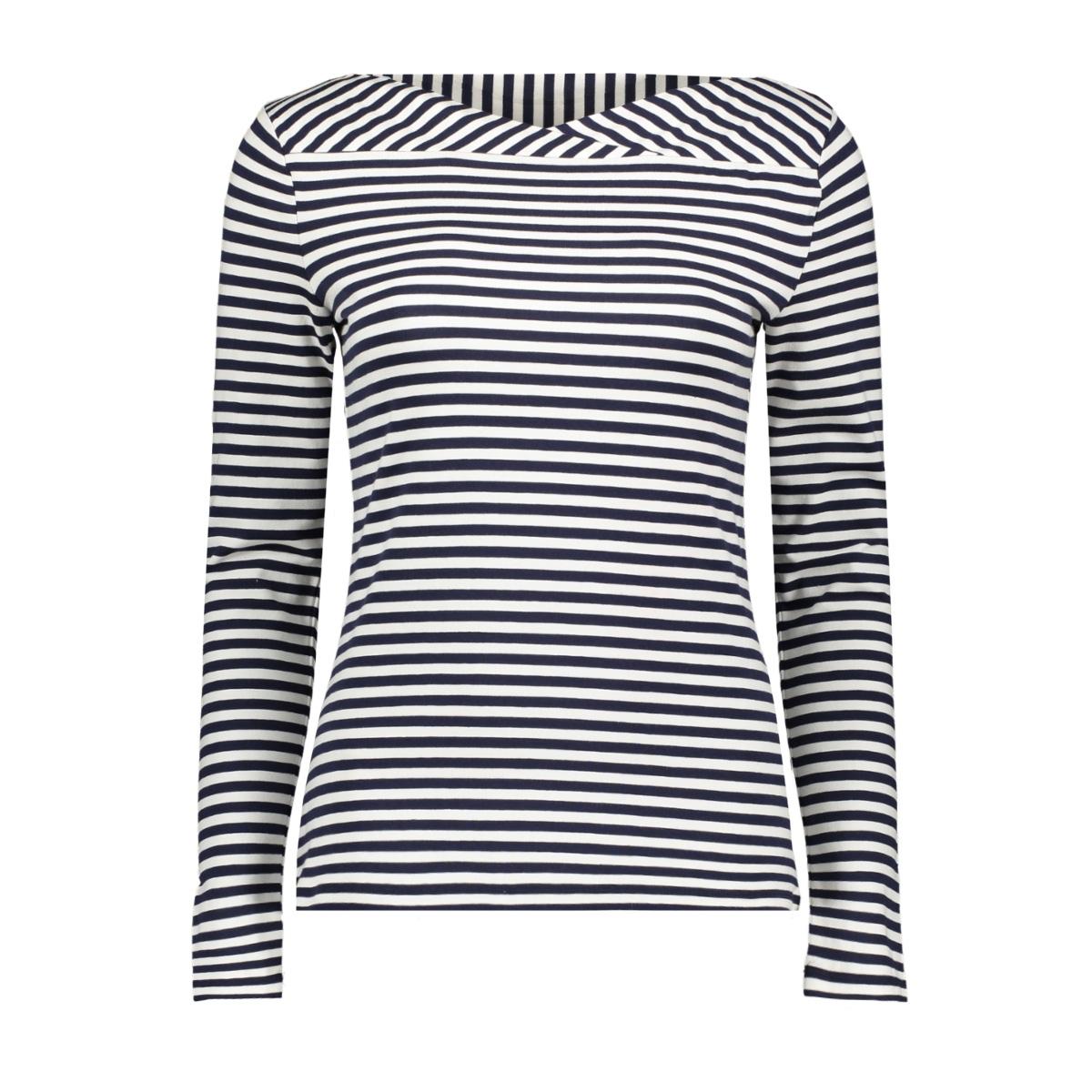 029eo1k007 esprit collection t-shirt e110