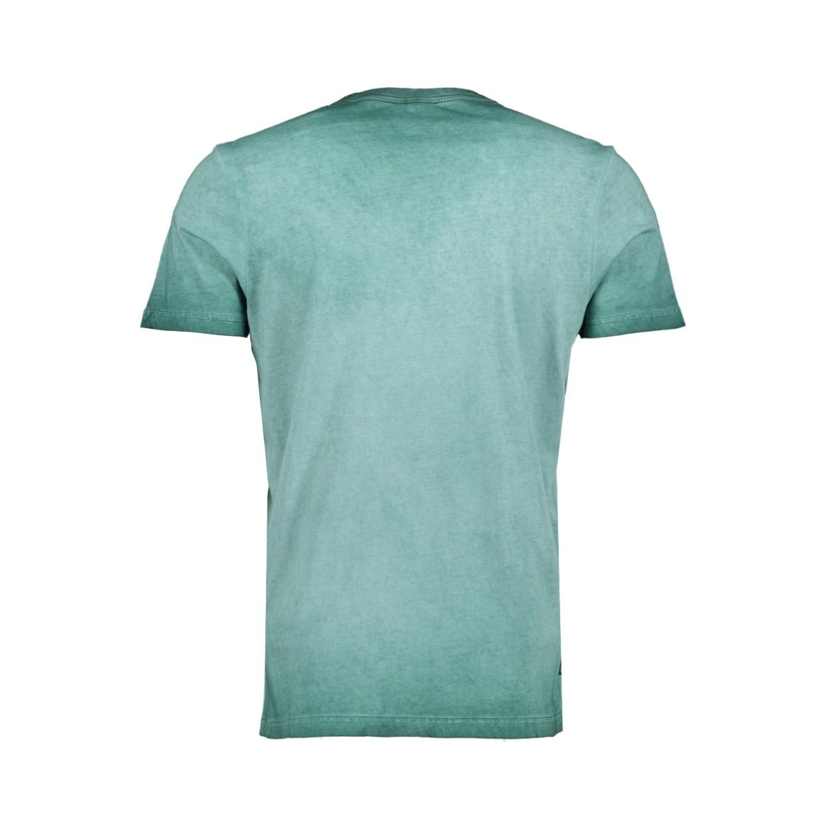 ptss191512 pme legend t-shirt 6082