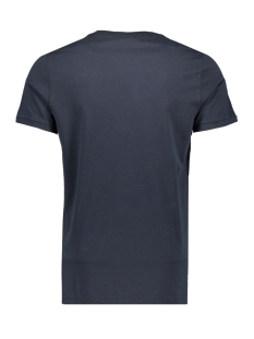 ptss191514 pme legend t-shirt 5281