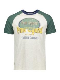 ptss191520 pme legend t-shirt 7013