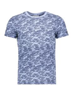 ctss191305 cast iron t-shirt 5300