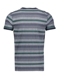 ctss191306 cast iron t-shirt 5287