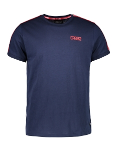 Cars T-shirt VITO TS 4038912 NAVY