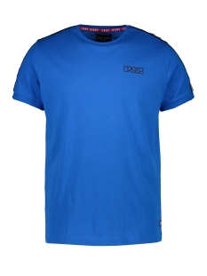 Cars T-shirt 4038916 COBALT