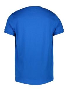 4038916 cars t-shirt cobalt