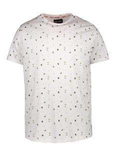 4078923 cars t-shirt white