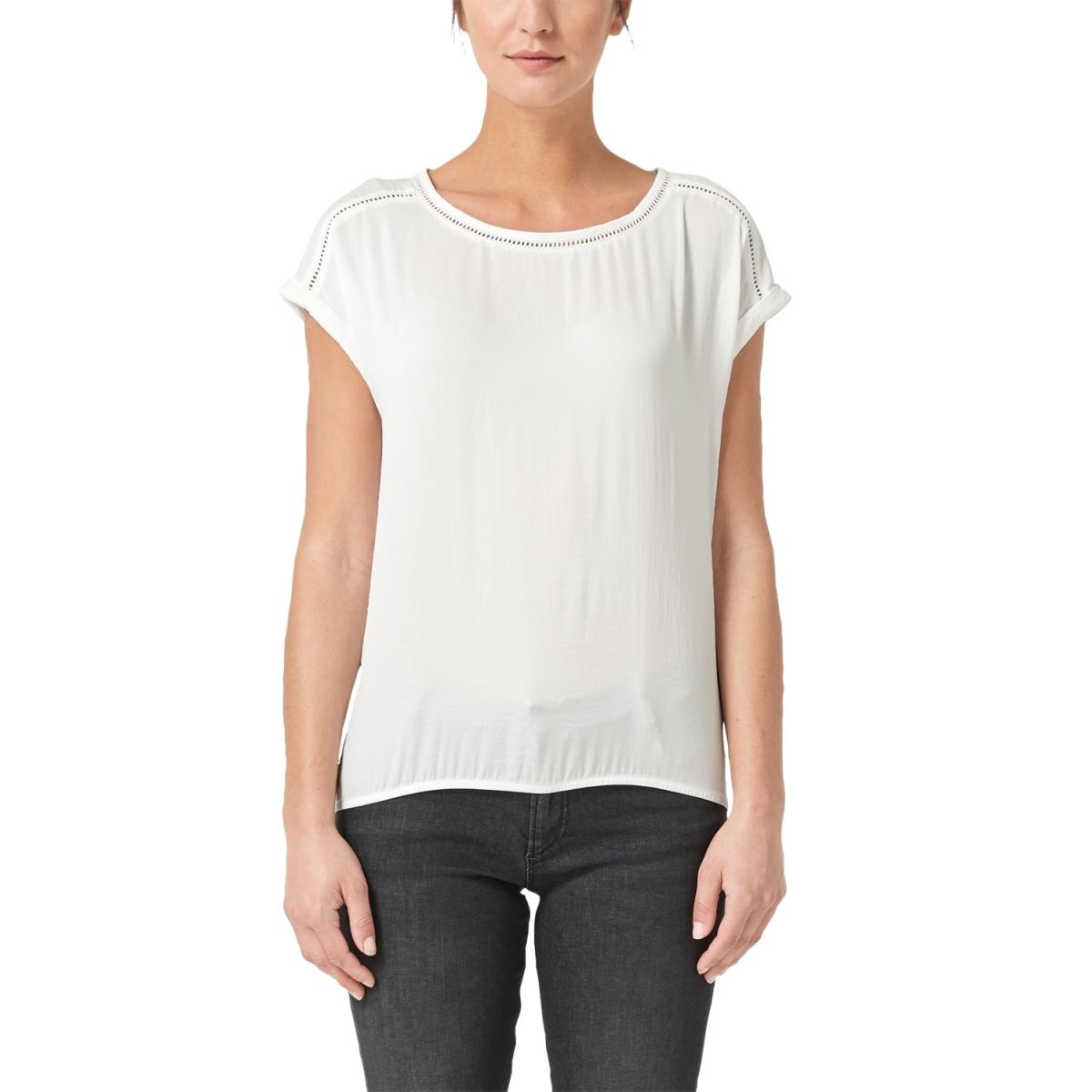 04899325075 s.oliver t-shirt 0210