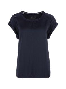 s.Oliver T-shirt 04899325075 5959