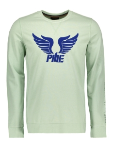 PME legend T-shirt T SHIRT PTS191502 6174