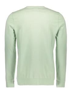 pts191502 pme legend t-shirt 6174