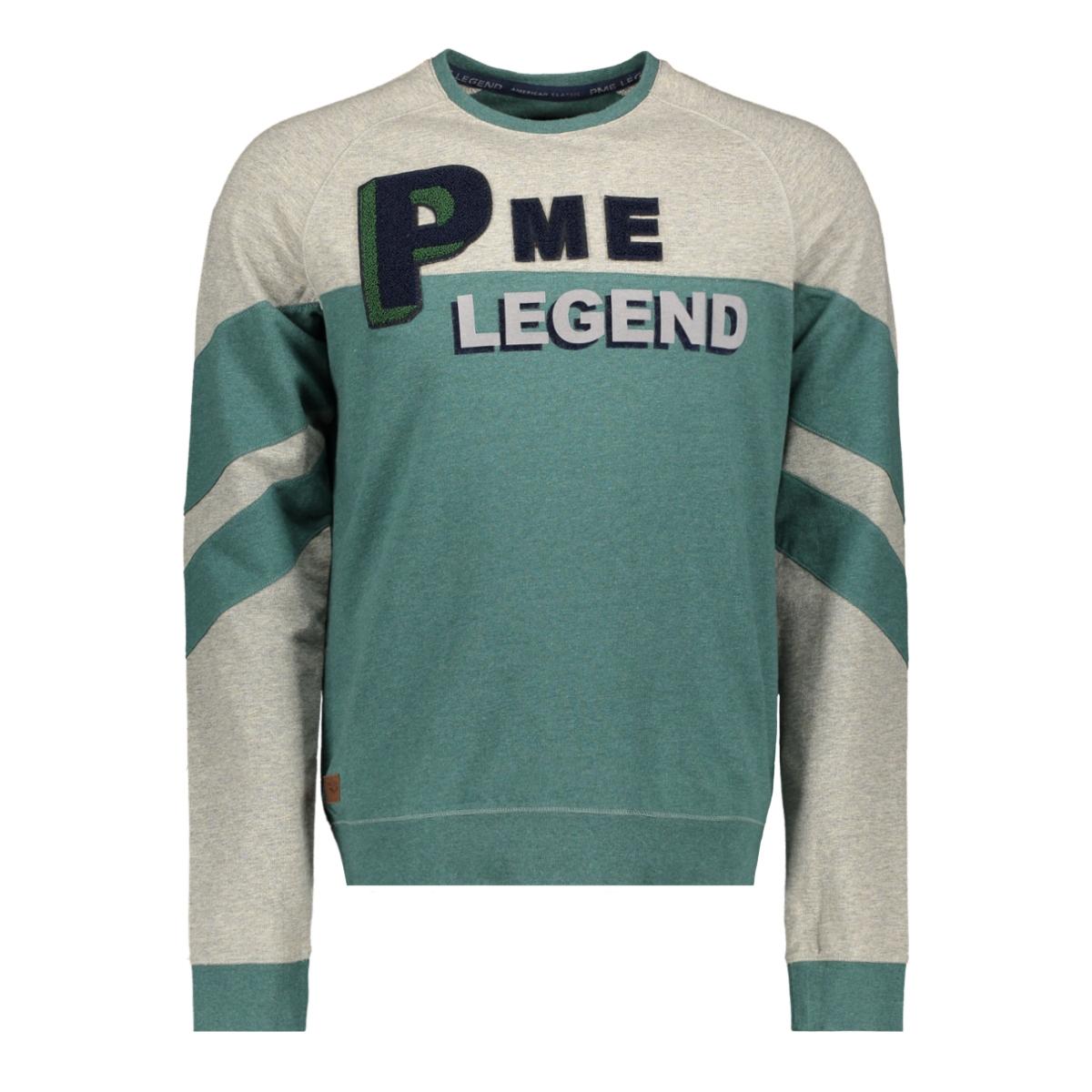 pts191505 pme legend t-shirt 6082