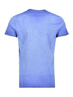 ptss191512 pme legend t-shirt 5089