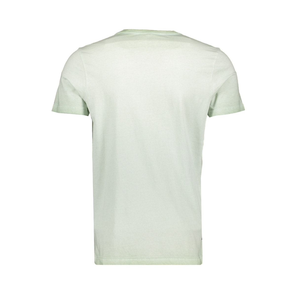 ptss191512 pme legend t-shirt 6174