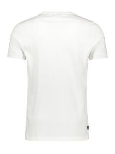ptss191514 pme legend t-shirt 7072