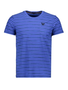 ptss191518 pme legend t-shirt 5089
