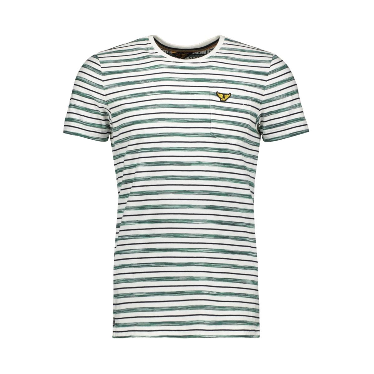ptss191518 pme legend t-shirt 6082