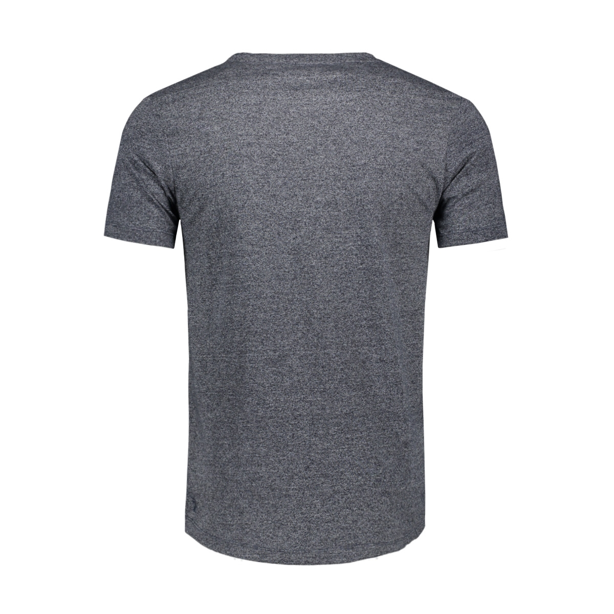 1008852xx12 tom tailor t-shirt 13684