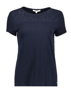 Tom Tailor T-shirt 1007882XX71 10668