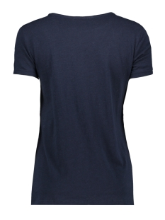 1007882xx71 tom tailor t-shirt 10668