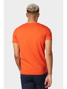 1008846xx12 tom tailor t-shirt 11488