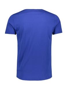 1008846xx12 tom tailor t-shirt 11182