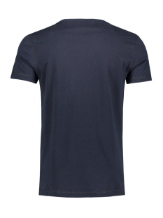 1008849xx12 tom tailor t-shirt 10668