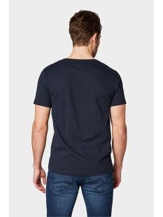 1008849xx12 tom tailor t-shirt 10668