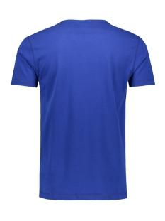 1008849xx12 tom tailor t-shirt 11182