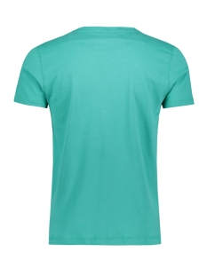 1008849xx12 tom tailor t-shirt 16205