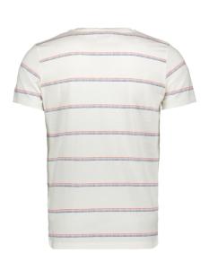 1008851xx12 tom tailor t-shirt 16536