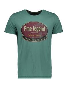 ptss191511 pme legend t-shirt 6082