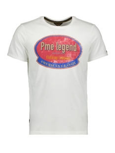 ptss191511 pme legend t-shirt 7072