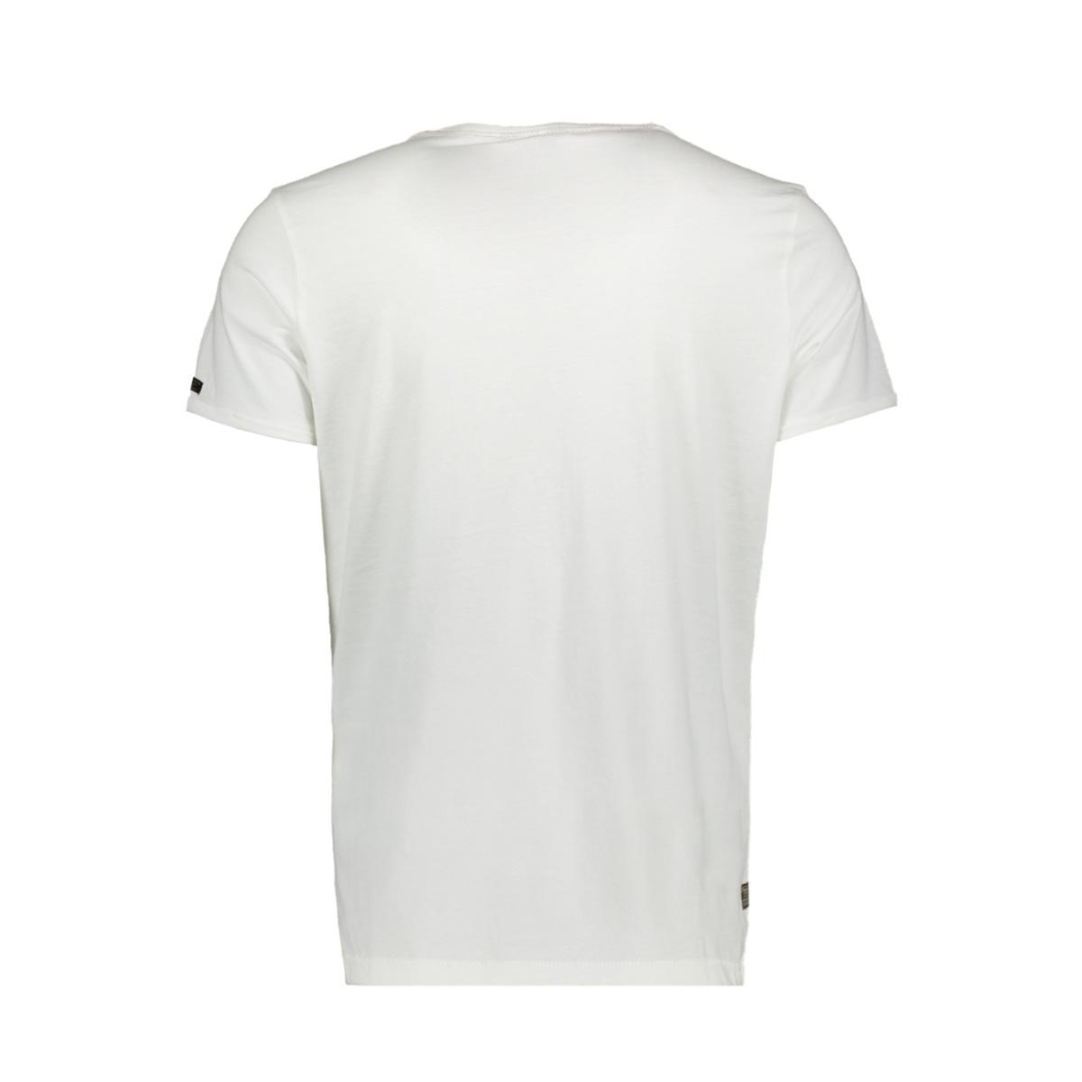 ptss191511 pme legend t-shirt 7072
