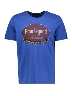 PME legend T-shirt PTSS191511 5089