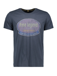 PME legend T-shirt PTSS191511 5281