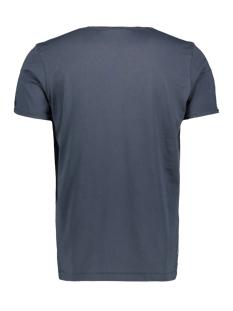 ptss191511 pme legend t-shirt 5281