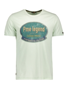 PME legend T-shirt PTSS191511 6174