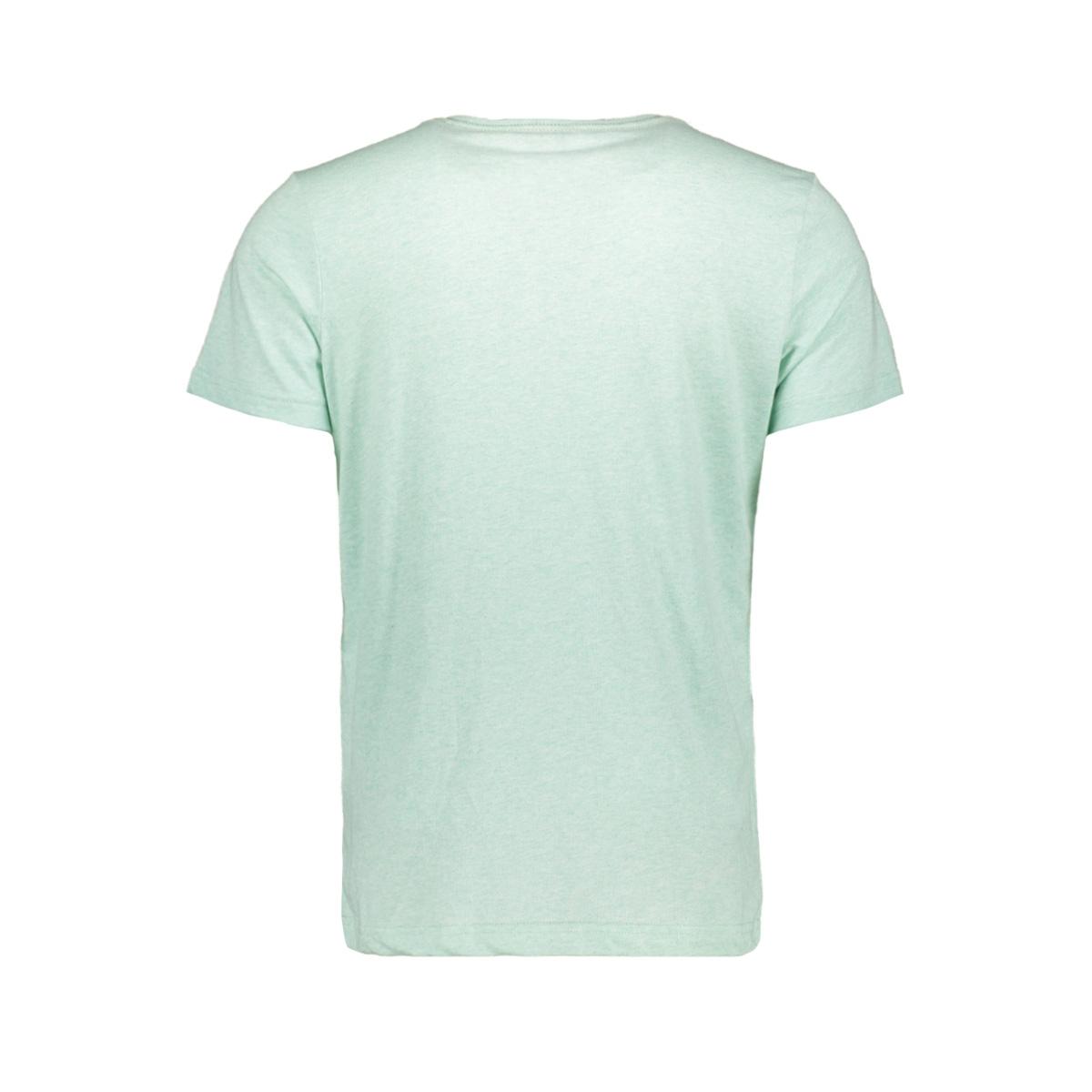 ptss191515 pme legend t-shirt 6174