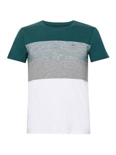 EDC T-shirt 029CC2K021 C375