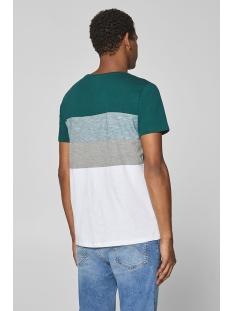 029cc2k021 edc t-shirt c375