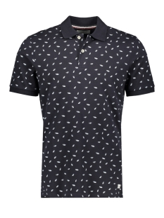 Produkt Polo PKTGMS PLAY AOP POLO SS 12149572 Dark Navy