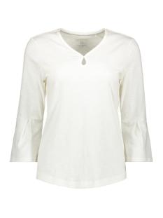Sandwich T-shirt 21101637 10055