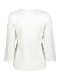 21101637 sandwich t-shirt 10055